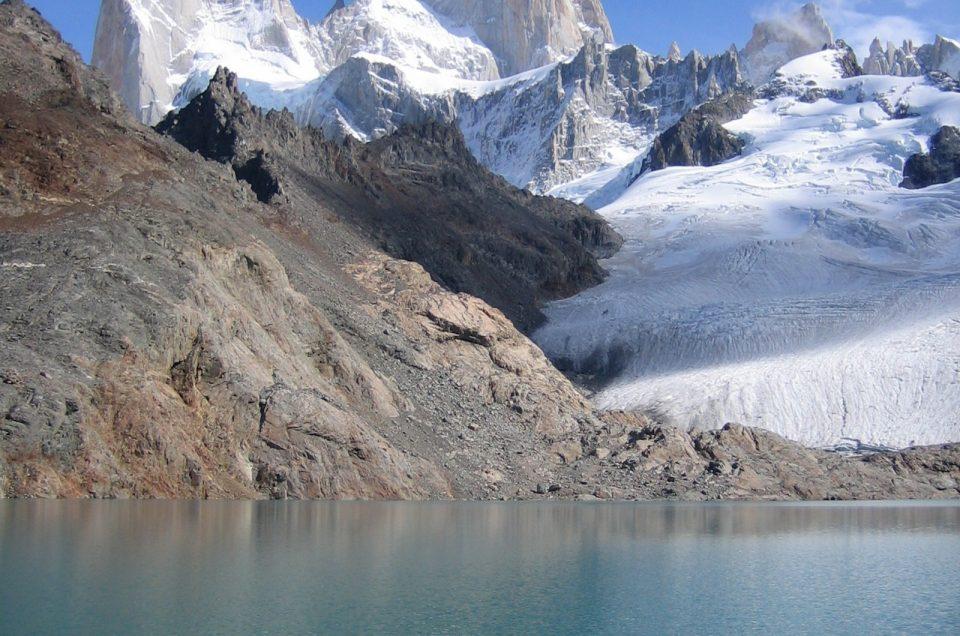 12 от най-отдалечените места в света